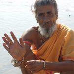 Sánscrito, la Lengua del Yoga
